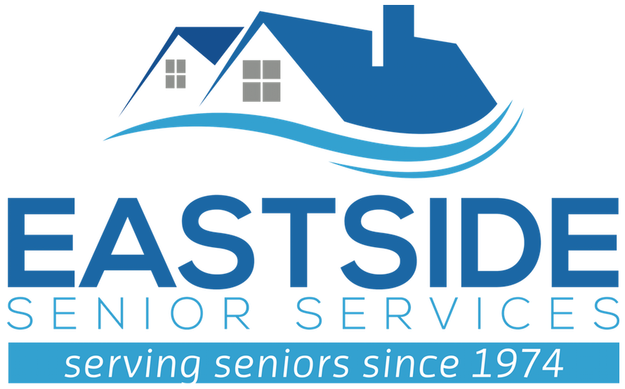 Eastside Senior Services